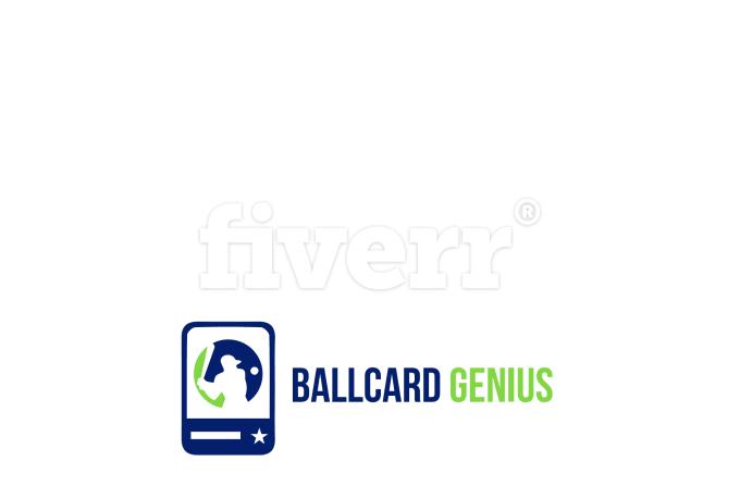 creative-logo-design_ws_1488140916
