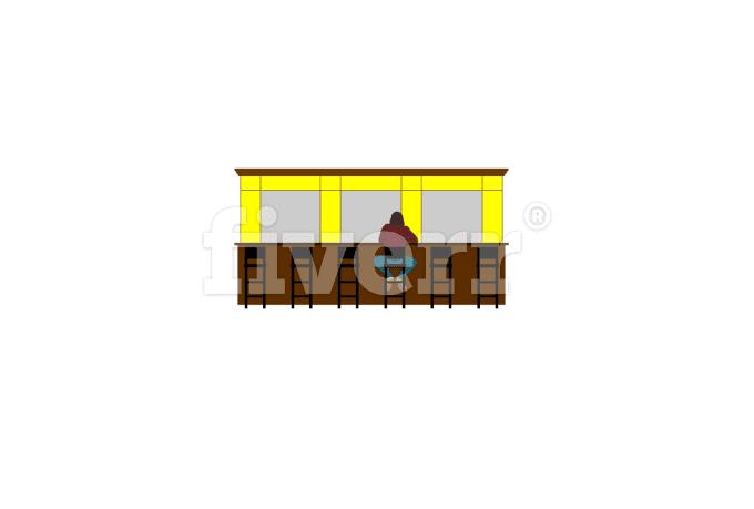 digital-illustration_ws_1431976843