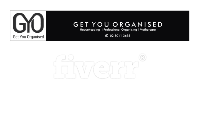 sample-business-cards-design_ws_1432017513