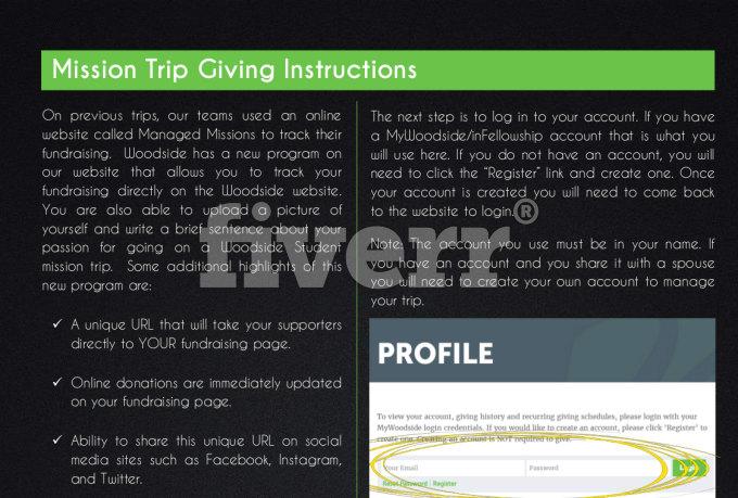 presentations-design_ws_1489071294