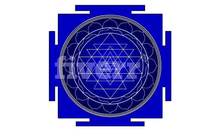 creative-logo-design_ws_1432122084