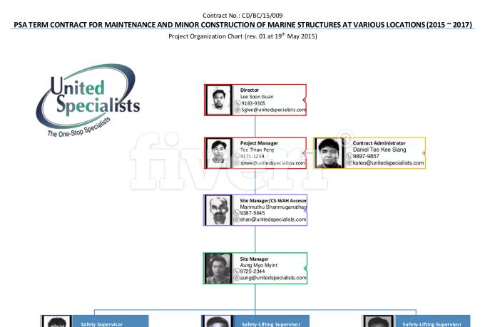online-presentations_ws_1432144488