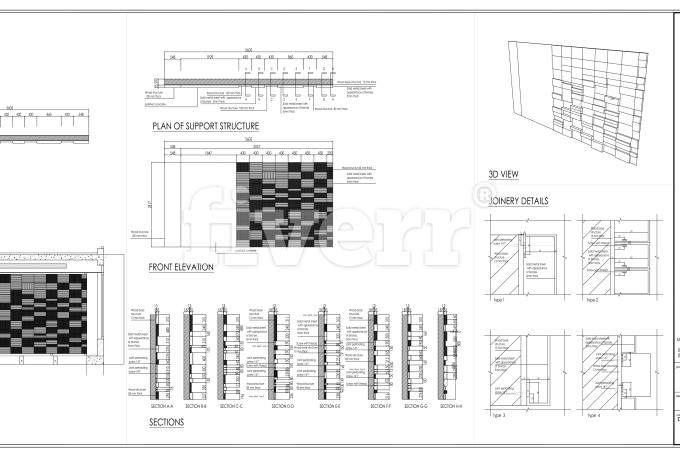 3d-2d-models_ws_1489300119