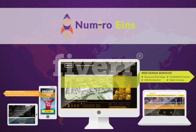 presentations-design_ws_1489575081