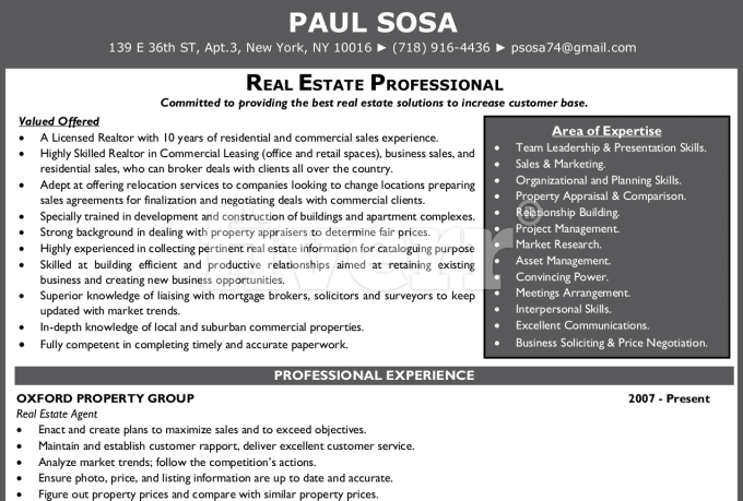 Dentist Resume Sample Pdf Provide A Professional Resume Writing Service Field Service Engineer Resume Excel with How To Write Resume With No Experience Resumescoverletterservicesws Optimal Resume Rasmussen Pdf