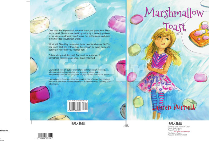 ebook-covers_ws_1490362723
