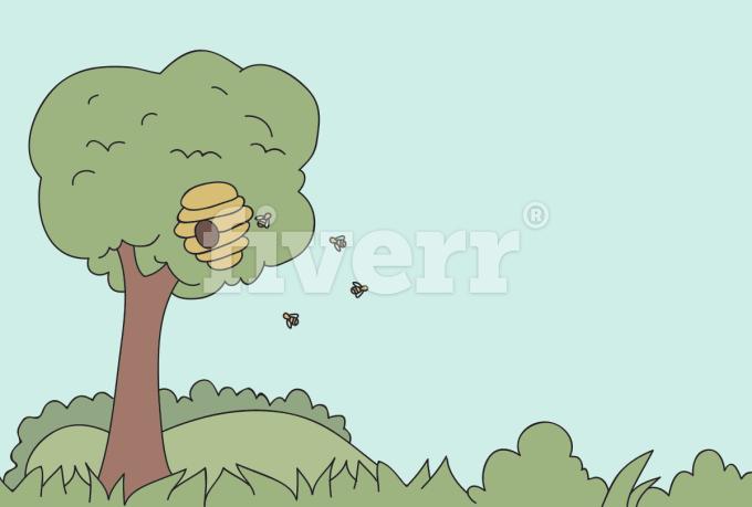 digital-illustration_ws_1490843005