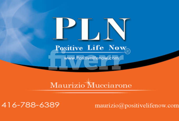 creative-brochure-design_ws_1432514871