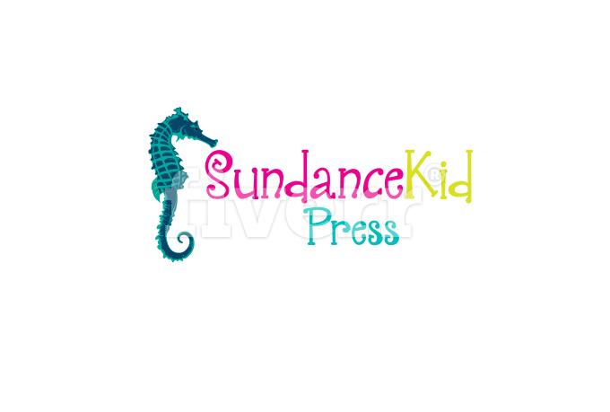 creative-logo-design_ws_1432568256