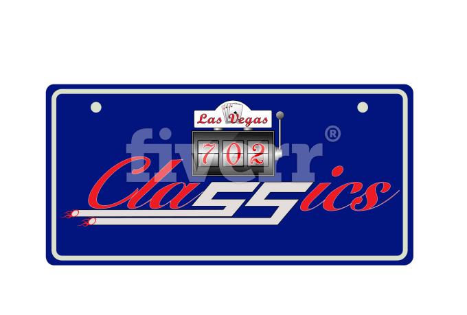 creative-logo-design_ws_1491165698