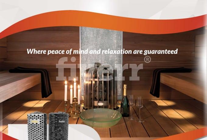 creative-brochure-design_ws_1432629380