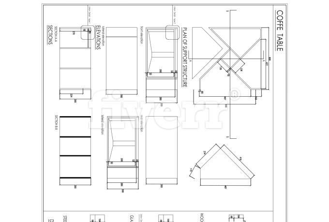 3d-2d-models_ws_1491783411
