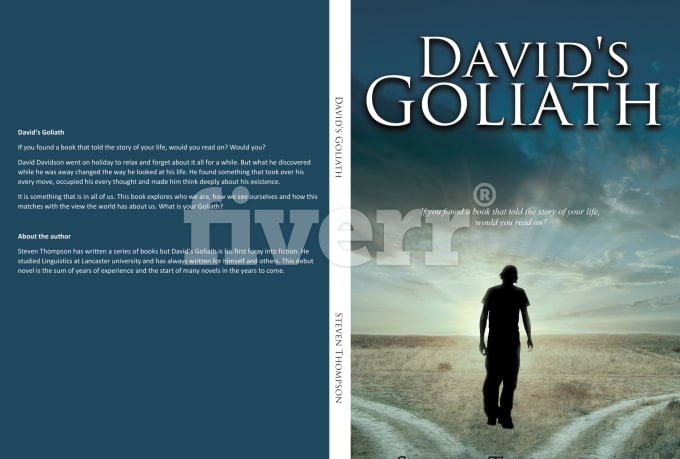 ebook-covers_ws_1491847897