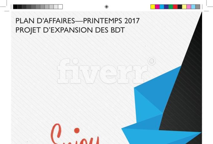 creative-brochure-design_ws_1492075809