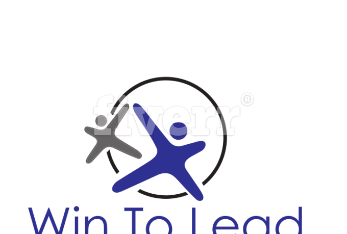 creative-logo-design_ws_1492381543