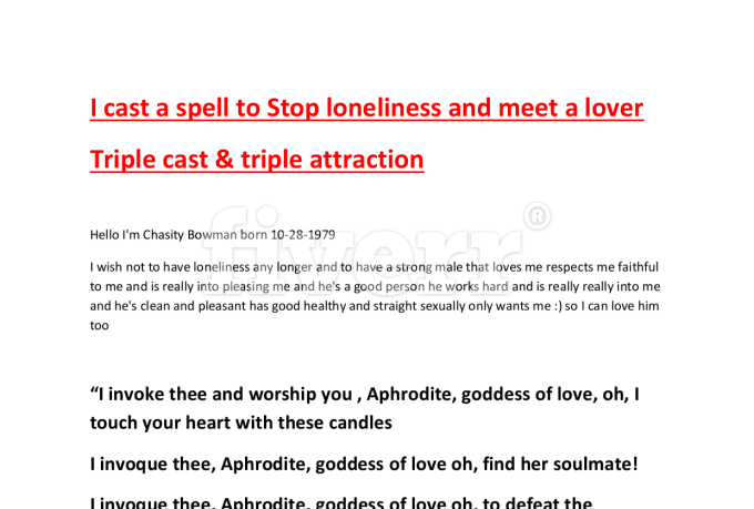 astrology-fortune-telling-reading_ws_1492785853