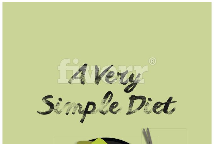 digital-illustration_ws_1493327609