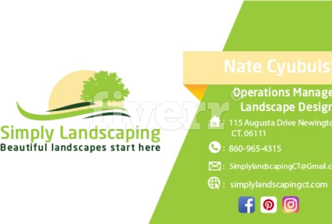 creative-logo-design_ws_1493674222