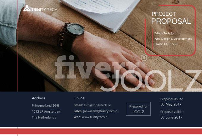 presentations-design_ws_1494115428
