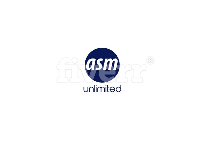 creative-logo-design_ws_1494441315