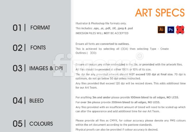 presentations-design_ws_1494818067