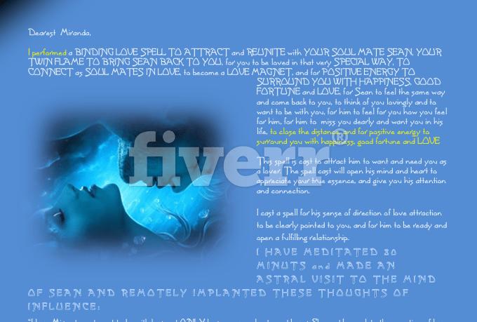 spiritual-healing_ws_1494971757