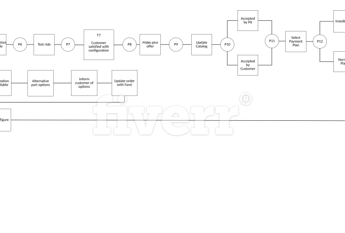 presentations-design_ws_1495297640