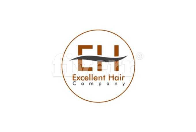 creative-logo-design_ws_1495437143