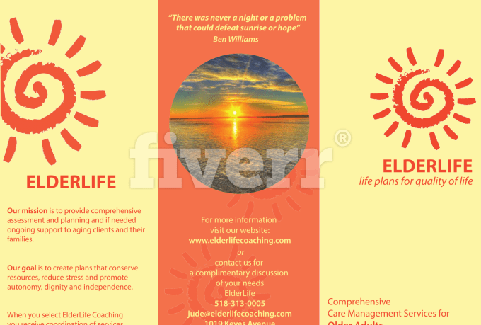 creative-brochure-design_ws_1495826310