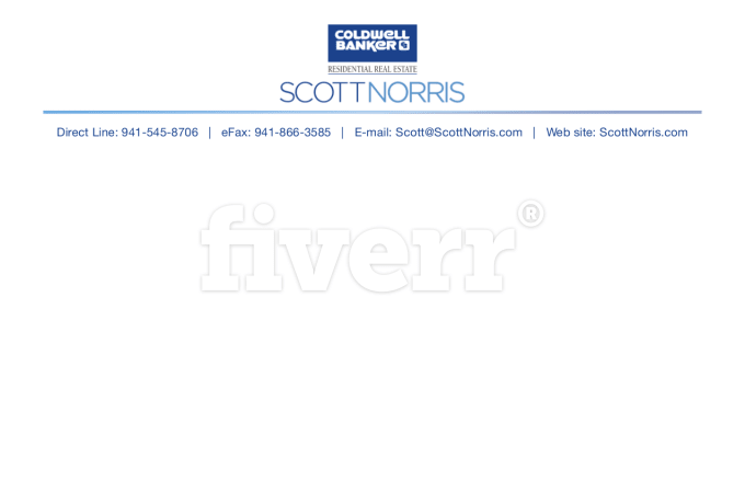 sample-business-cards-design_ws_1496327885