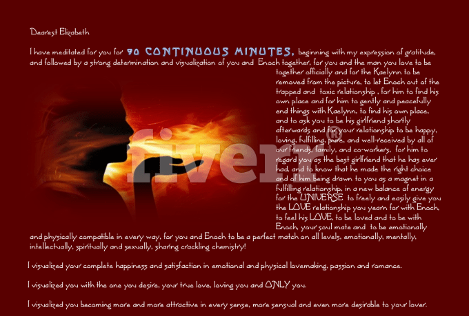 spiritual-healing_ws_1496373975