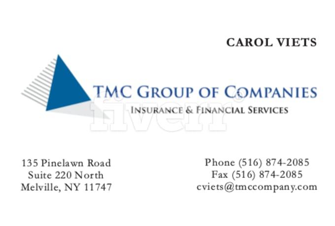 sample-business-cards-design_ws_1496560144