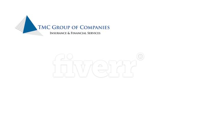 sample-business-cards-design_ws_1496560208