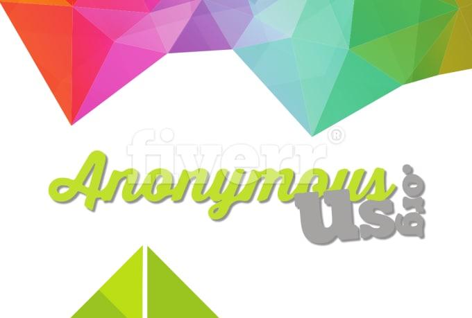 graphics-design_ws_1432791618