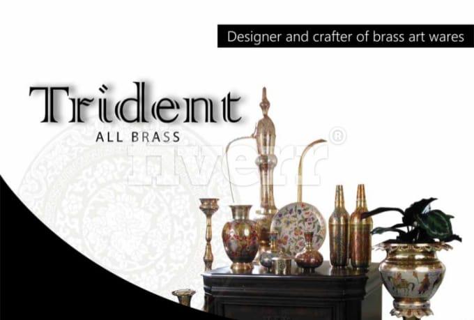 creative-brochure-design_ws_1496799061