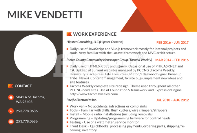 resumes-cover-letter-services_ws_1496942350