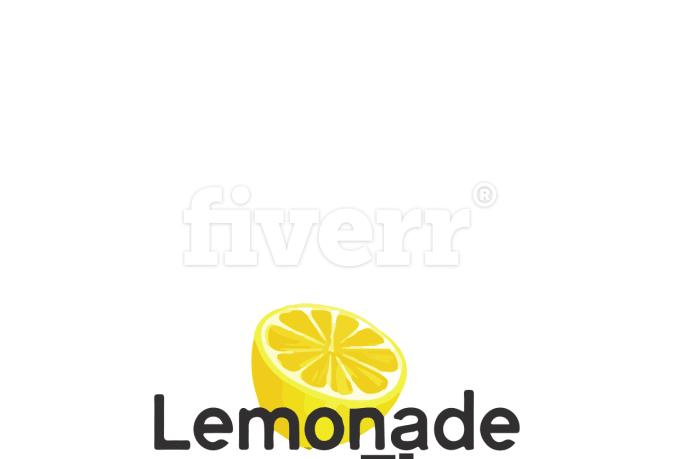 creative-logo-design_ws_1497561648