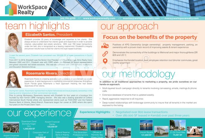 presentations-design_ws_1498004081