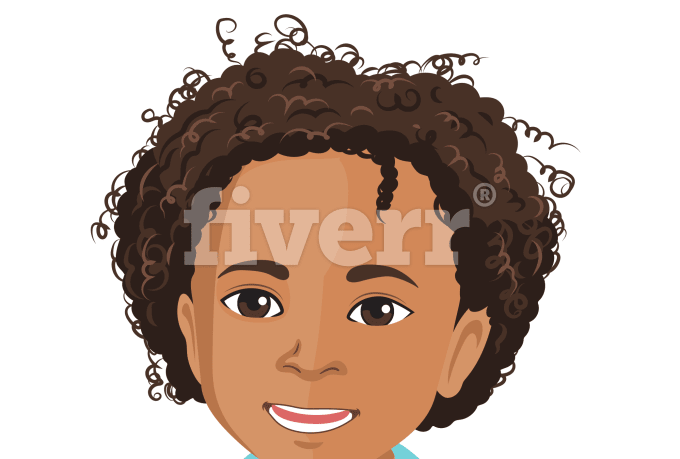 create-cartoon-caricatures_ws_1498148071