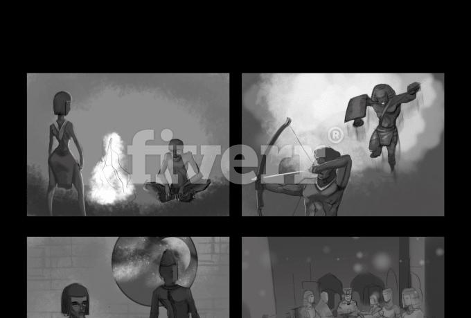 digital-illustration_ws_1498438580