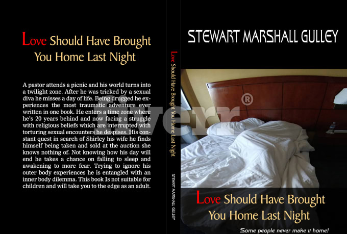 ebook-covers_ws_1498626806