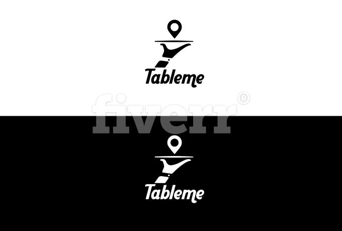 creative-logo-design_ws_1499088712