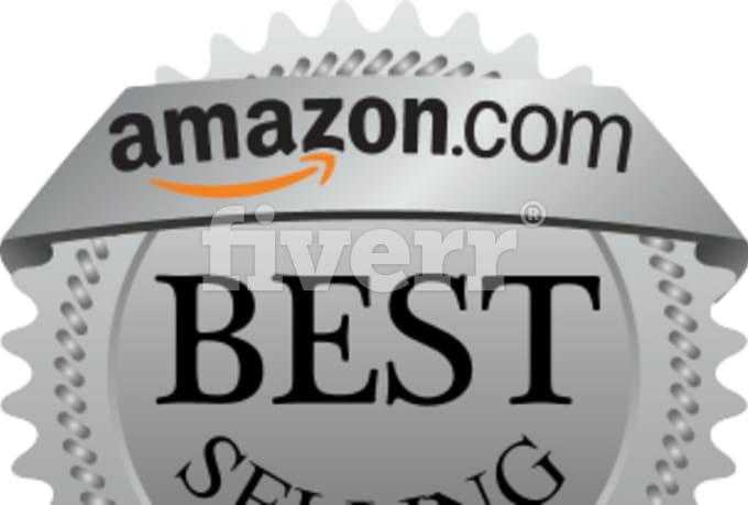 creative-logo-design_ws_1432867196