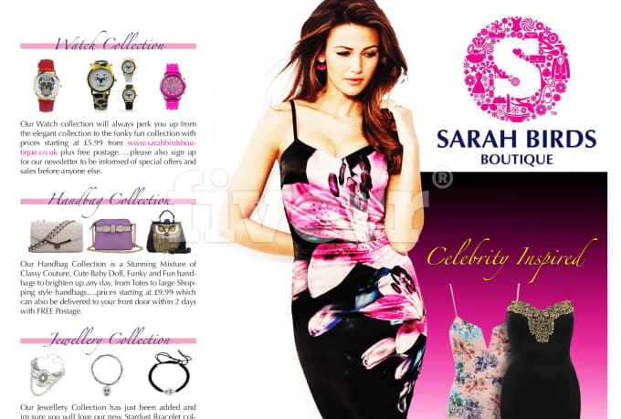 creative-brochure-design_ws_1432869840