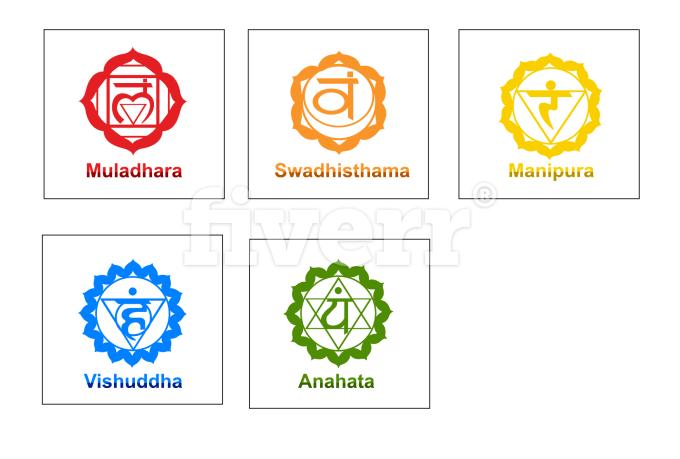creative-logo-design_ws_1499780118
