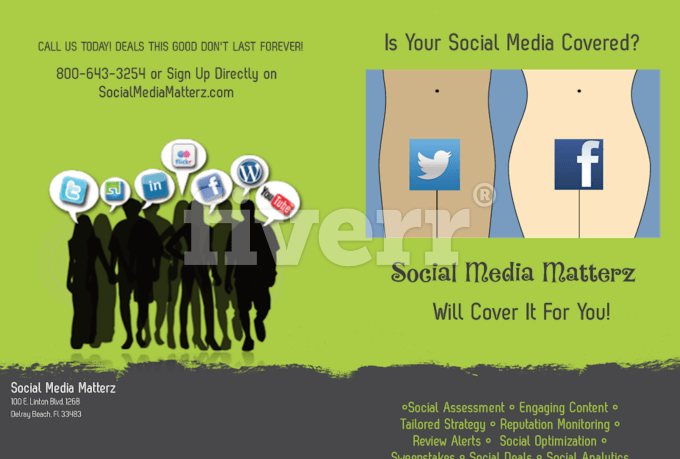 creative-brochure-design_ws_1499883966