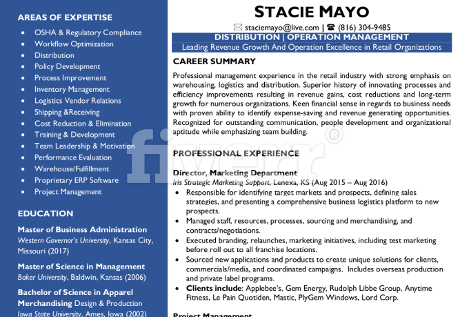How To Write An Executive Resume Word Provide Resume Writing Services  Fiverr College Resume Template Word Excel with Resume In English Resumescoverletterservicesws Beginner Acting Resume Excel