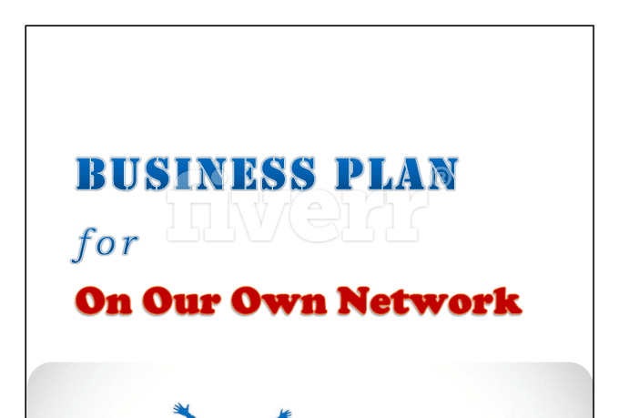 business-plans_ws_1432896640