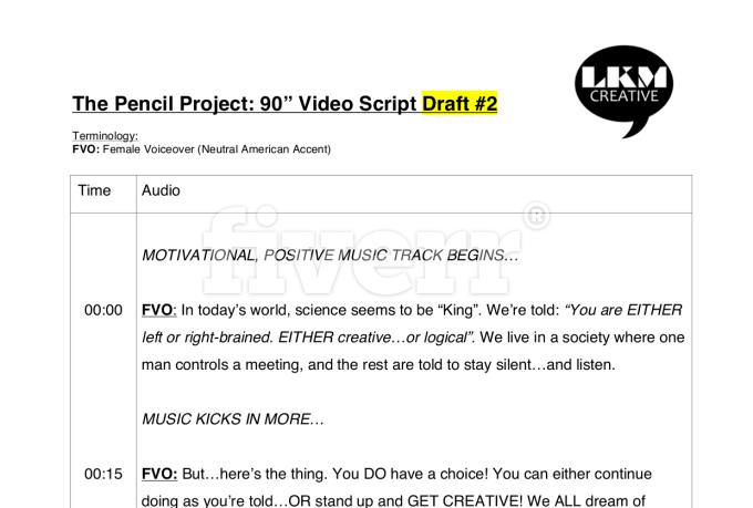 creative-writing_ws_1500532631