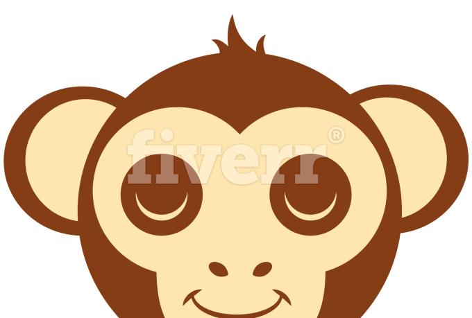 digital-illustration_ws_1500547034